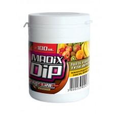 100 ml Dip Tutti Frutti
